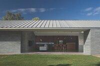 Phoenix Bungalow Remodel