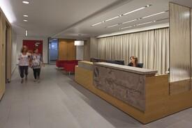 Nadal Management Centre