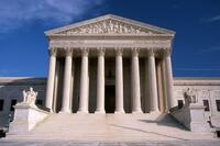 Supreme Court Preserves Key Tool for Fighting Housing Bias