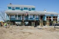 FEMA Official Admits Fraud in Sandy Flood Cases