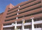 Maintenance, durability of parking structure major concerns.