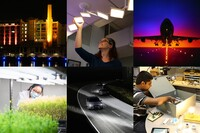The Lighting Research Center Expands its M.S. Lighting Degree Program