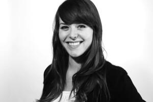 Kaitlyn Rossi