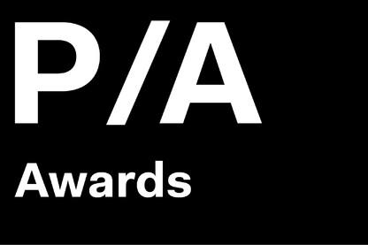 P/A Awards