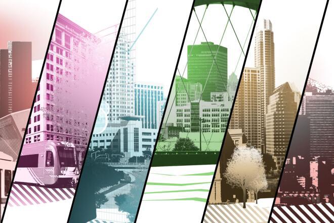 Five Hottest U.S. Housing Markets Where Supply Meets Demand