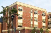 St. Mary's Senior Residence | Dumont, N.J.