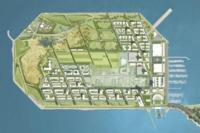 Treasure Island Plan Achieves Top LEED Certification