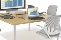 Steelcase Media:Scape Mini