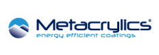 Metacrylics Logo