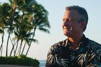My Yardsticks: Peter Schiller, Honsador Lumber, Hawaii