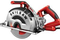Product Focus: Concrete Saws & Blades