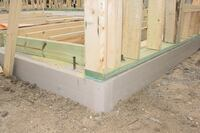 Concrete Slab Insulation System From CertainTeed
