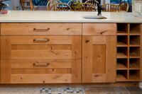Product: Declare-Labeled Cabinets from Neil Kelly