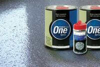 Vexcon Chemicals Inc. PowerCoat One Kit
