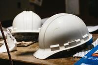 OSHA's 2106 Agenda