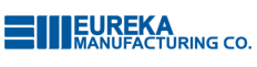 Eureka Mfg. Co. Logo