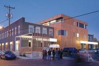 The Finn Lofts, Wichita, Kan.