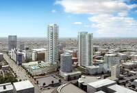 Developers Worry California Ruling Could Dent Building