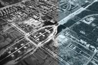 Institute Honor Awards: Regional & Urban Design