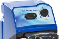 Blue-White Industries Releases New Swimming Pool Chlorinator