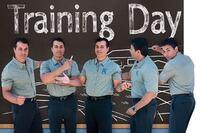 Top Training Manual Tips