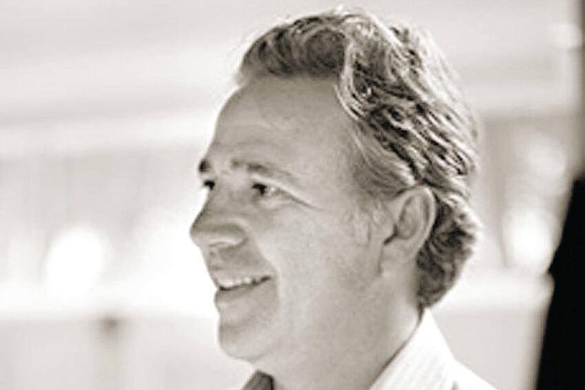 ra50: Marmol Radziner