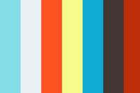 Bob Vila's Fraud Lawsuit Dismissed