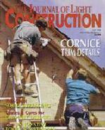 July 1998