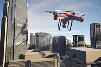 Using Drones in Construction For Better Project Outcomes