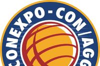 Innovation Plentiful at ConExpo-Con/Agg 2011