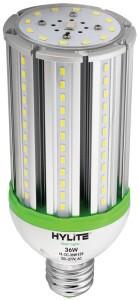 HyLite LED Omni-Cob Lamps