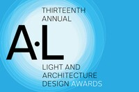 Last Call! June 3 is Final Entry Deadline for AL Design Awards