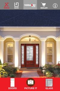 5 Outdoor Products To Brighten Up Curb Appeal Builder Magazine Products Building