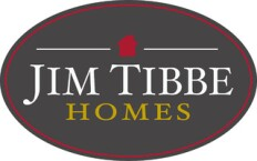Jim Tibbe Homes Logo