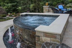 Hot Topic: When Will Pool Heaters Qualify for Utility Rebates?