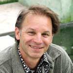 Michael Schneider, director, Orange Street Studio Inc., Los Angeles.