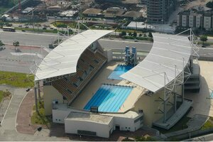 Lessons from Rio: Five Things the Aquatics Industry Can Learn from the Olympics
