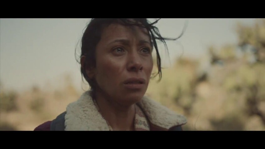 Complete 84 Lumber Super Bowl Commercial