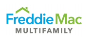 Freddie Mac: Oversupply Won't Be Threat in 2017