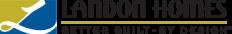 Landon Homes Logo