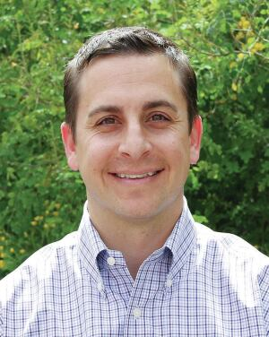 Brian Varisco joins Pebble Technology as director of quality control.
