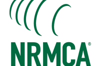 2016 NRMCA Excellence in Quality Award Winners