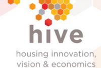 HIVE: The Countdown