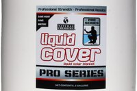 New Liquid Cover from Natural Chemistry Designed to Prevent Energy Loss