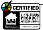 Color Certified
