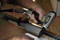 Tool Test: 23-Gauge Pin Nailers