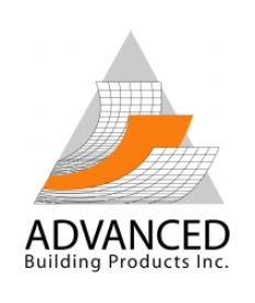 Advanced Building Products Logo