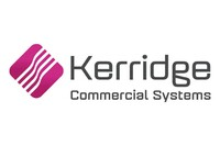 UK's Kerridge Expands in US with Mincron Purchase