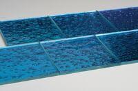 Tiles That Shimmer