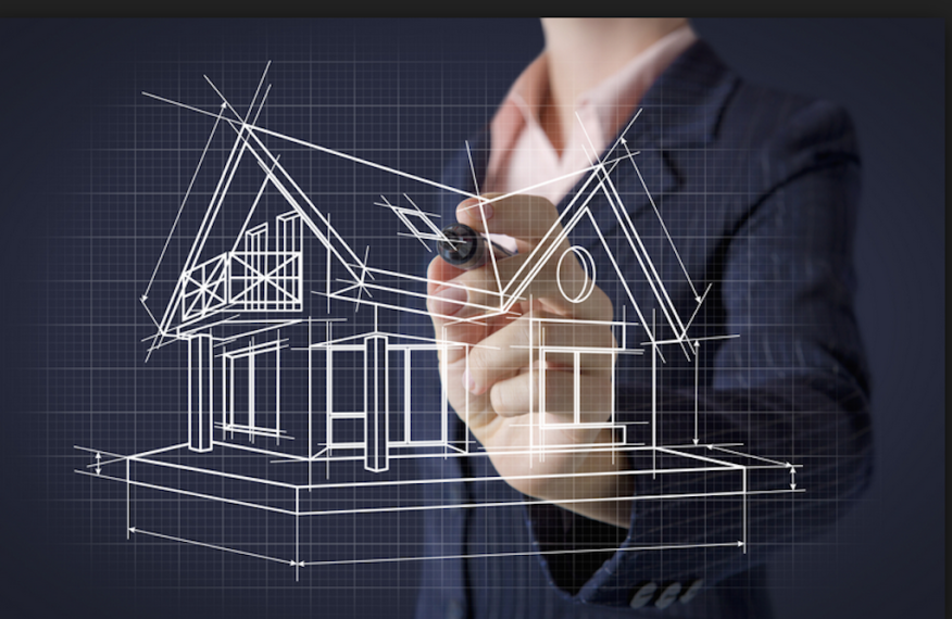 housing vs. builders